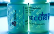 solutions-brand-protection-uv-pharma-bottle-220x140